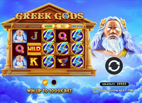 Casino Codes - Introduction