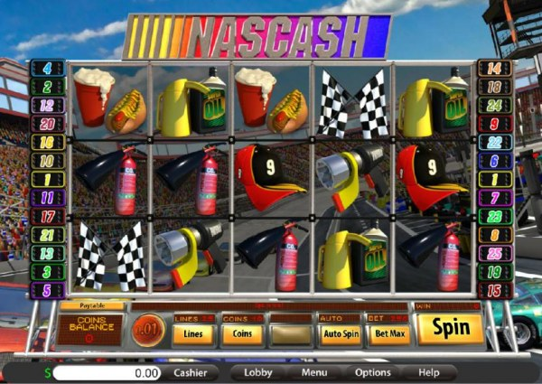 Images of Nascash