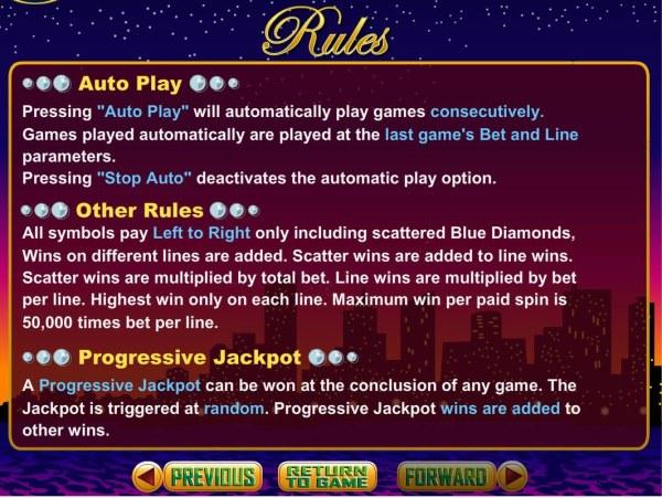 Casino Codes image of Diamond Dozen