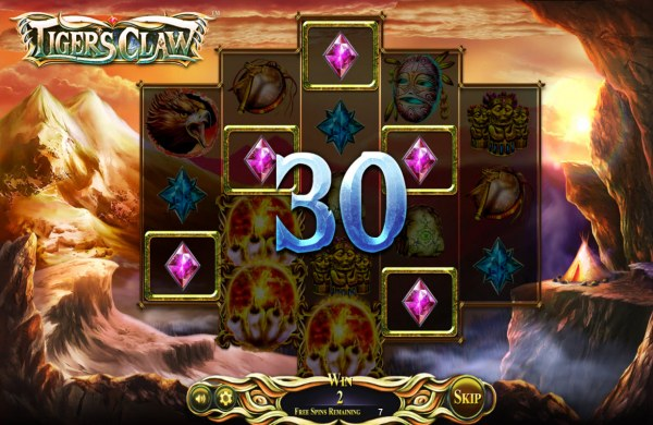 Free Spins Game Board - Casino Codes