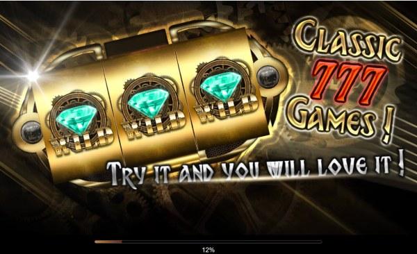 Casino Codes image of 777