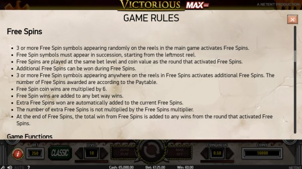 Images of Victorious MAX