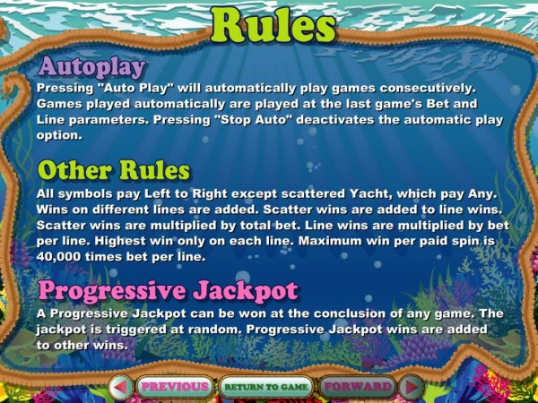 Casino Codes image of Crystal Waters