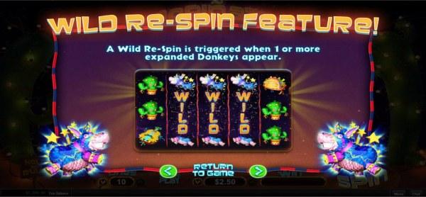 Popinata by Casino Codes