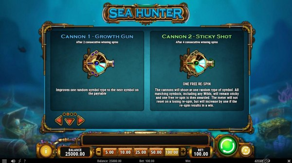 Images of Sea Hunter