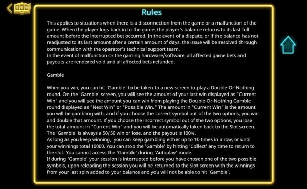 Casino Codes image of Vegas Wins