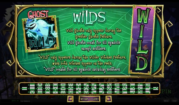 Bubble Bubble 2 by Casino Codes