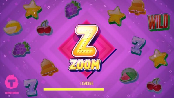 Casino Codes image of Zoom