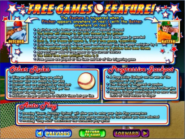 Casino Codes image of King of Swing