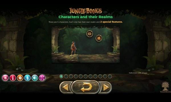 Boy character - Casino Codes