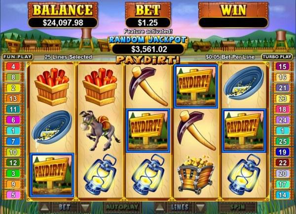 Casino Codes - Bonus Hit
