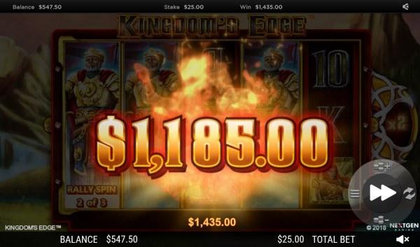 Big Win by Casino Codes