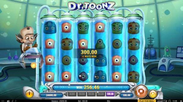 Casino Codes - 12 Ways Won