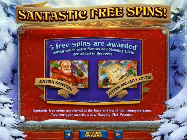Casino Codes - Free Spins game rules