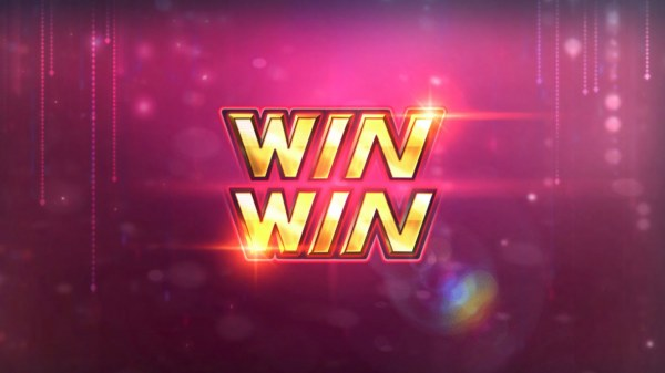 Images of Win Win
