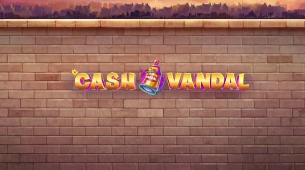 Images of Cash Vandal