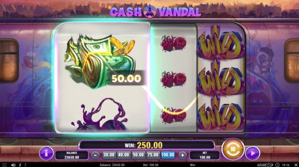Casino Codes - Two of a kind