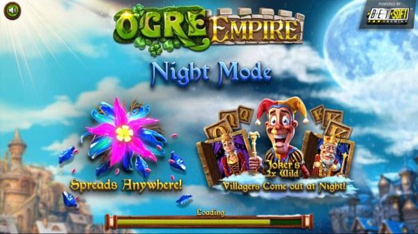 Casino Codes image of Ogre Empire