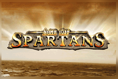 30 free spin promo offer from the Net Entertainment, Cryptologic and Microgaming Euro Slots Casino.