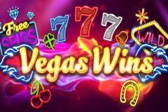 Vegas Spins Online Casino with a $250 casino bonus.