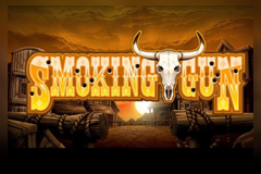 Split Aces Online Casino with up to a 60 free spin online casino bonus.
