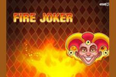 Play Million Online Casino giving a $100 casino match bonus plus  50 free spins.