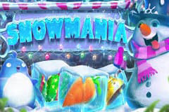 A 80 free spins casino bonus promotion from the Booming, Net Entertainment, Playson and Play N Go Split Aces Online Casino.