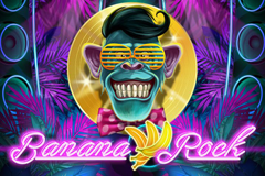 25 free spins casino deal offered by the Yggdrasil, WMS, Bet Soft, Pragmatic Play, Reel Time Gaming, Net Entertainment and GameArt Lapalingo Casino.
