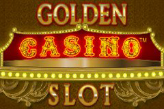 Conquer Online Casino giving a £200 casino match on top of  20 free spins.