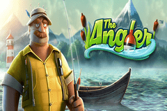 A 70 free spins casino promotion offered by the Mr Slotty, Wazdan, Evolution Gaming and Booongo Diamond Club VIP Casino.